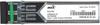 SU57AF (100% Marconi Compatible)