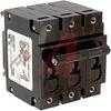 Circuit Breaker;Hyd/Mag;Hndl;Cur-Rtg 50A;Panel;3 Pole;Vol-Rtg 480 WYE/277VAC -- 70132053