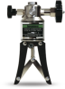 PG-Series Calibration Pumps -- PGXH