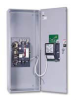 400 Amp 2 Pole ASCO Series 300 Automatic Transfer Switch