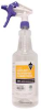 Multipurpose Cleaner,Bottle,PK12 -- 5CHW1