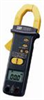 Clamp Meter Digital -- TES-3092