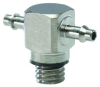 Minimatic® Slip-On Fitting -- TT0-202 -Image