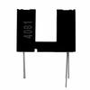 Optical Sensors - Photointerrupters - Slot Type - Logic Output -- OR781-ND -Image