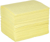MAXX Chemical Pad - Absorbency 30 gal/bale - Pad -- 662706-83245