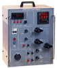 Primary Injection Relay Test Equipment -- LET-400-RDC