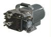 AI Series Dry (Oil-Free) Vacuum Pump -- DVSL 100B - Image