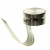 Pressure Sensors, Transducers -- 287-1949-ND -Image