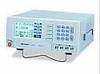 2 kHz, High Precision LCR Meter -- Instek LCR-816