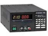 0-18 V, 5 AMP, Programmable Power Supply -- BK Precision 1785