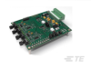 Optical Transmittance Analyzer -- MA-210