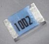 432454 -Image