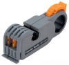 Coaxial Cable Stripper -- PA3240