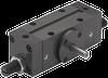 AR Series Rotary Actuator -- AR 020 Series - Image