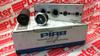 PIAB VACUUM PRODUCTS M50B6ADN ( VACUUM GENERATOR 0.4-0.6MPA ) -- View Larger Image