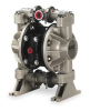 "ARO 666053-388 1/2"" Diaphragm Pump -- ARO666053388 -- View Larger Image"