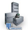 Toshiba CTX670 Package (Base Cabinet, P/S & BBCU/BECU.. -- CTX670-BASEPKG -- View Larger Image