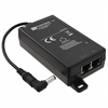Power over Ethernet (PoE) -- 993-1080-ND - Image