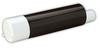 Slimline Pump -- iL500P -- View Larger Image