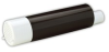 Slimline Pump -- iL500P - Image