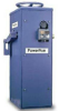 PowerVUE™ Fan Damper Actuators 4x5 Torque Type