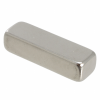 Magnets - Multi Purpose -- 469-1011-ND