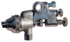 Automatic Air Spray -- Model 603 -- View Larger Image