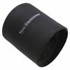Heat Shrink Tubing -- A105245-ND