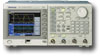 Tektronix 100MHz, 2CH Arbitrary/Function Generator (Lease) -- TEK-AFG3102