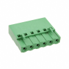 Terminal Blocks - Headers, Plugs and Sockets -- A112914-ND -Image