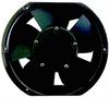 DC Brushless Fans (BLDC) -- FDD1-17251CBHW3C-ND -Image