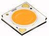 SOLERIQ® S Chip-on-Board LEDs -- GW KAGLB3.DM