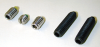 Assorted Set Screws (inch) -- A 9Q17-008002 - Image