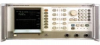 Network Analyzer -- 8756A