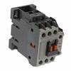 Contactors (Electromechanical) -- 1864-1571-ND - Image