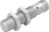 Proximity sensor -- SIEF-M12B-PS-S-L-WA - Image