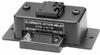 Control Relays -- Model # 091-98-12