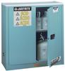 Corrosive Storage -- 2820-10A