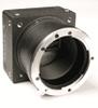 L300 series -- L304kc
