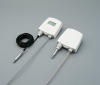 HUMICAP® Humidity and Temperature Transmitters -- HMT100-Image