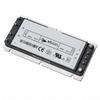 DC DC Converters -- V48A8M400BF3-ND -Image