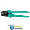 Panduit® Contour Crimp Controlled Cycle Tools -- CT-1550