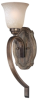 5311-299 1 Light Wall Sconce -- 5311-299