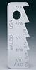 Malco Sheet Metal Scribe -- T-74F