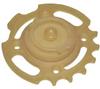 Tuffalloy? 4270 Series Low Viscosity Liquid Molding Compound -- Tuffalloy 4274