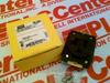 SGL PANEL MT RCPT, 15A 125V, 5-15R, BR -- HBL5284