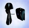 Signal Horn -- Series 8491