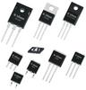 N-Channel CoolMOS™ 500V-650V -- IPL60R299CP