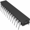 Embedded - PLDs (Programmable Logic Device) -- ATF22V10C-10GM/883-ND -Image