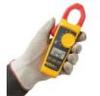True-rms Clamp Meter -- Fluke 324